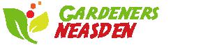 Gardeners Neasden